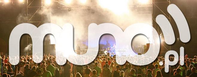 Muno.pl na Audioriver 2012!