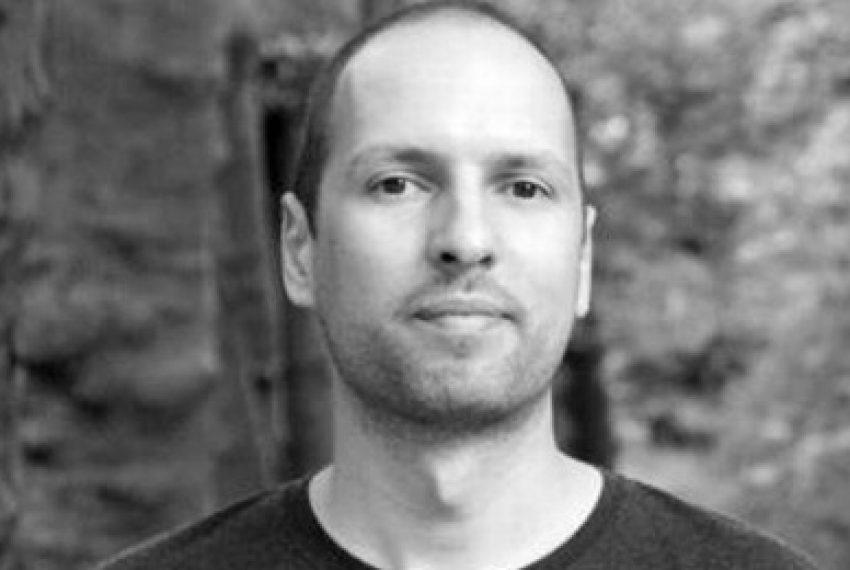 Stefan Goldmann przedstawia '17:50′