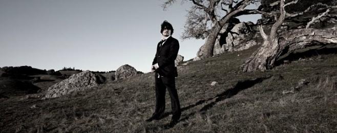 Amon Tobin wyda album jako Two Fingers