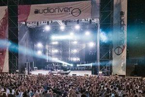 Audioriver, Audioriver i po Audioriver…