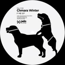 Chmara Winter & Sroczyński feat. Ewa Prus – F ME