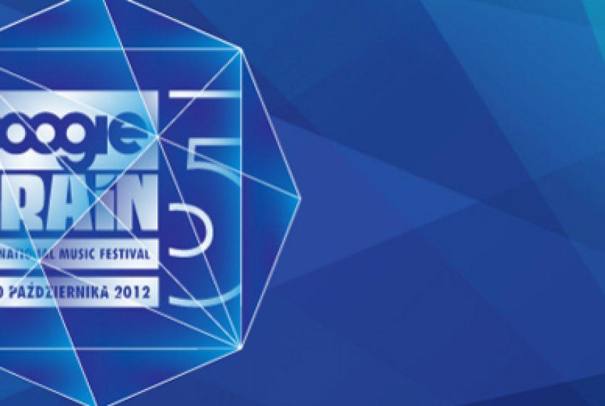 Boogie Brain 2012 – ostatnia szansa na TAŃSZY BILET!