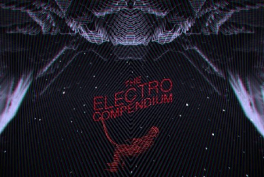 Darmowe kompendium wiedzy o electro