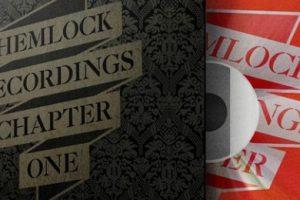 Hemlock Recordings zamyka pierwszy rozdział