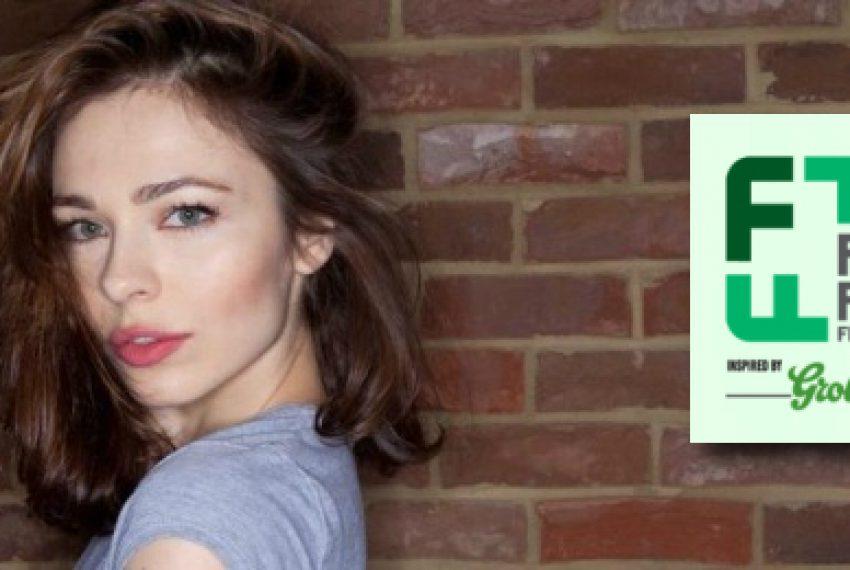 Nina Kraviz ostatnią zagraniczną gwiazdą FreeFormFestival – BILETY!