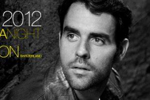 Deetron na 15. odsłonie Canalia Night – BILETY!
