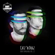 Catz 'n Dogz – Body Language 12