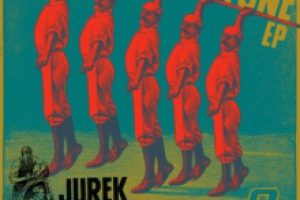 Jurek Przeździecki – Fulltone EP