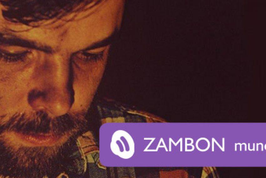Muno.pl Podcast 54 – Zambon