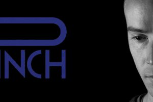 Unikatowy album Pincha