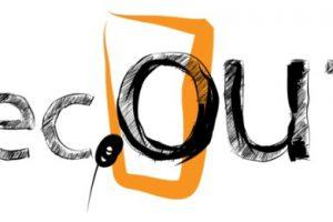Rec.Out – nowy polski label z ambicjami
