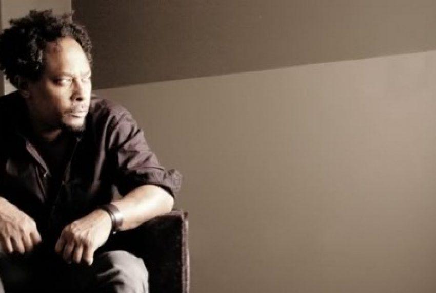 Derrick May docenia japoński rynek muzyczny