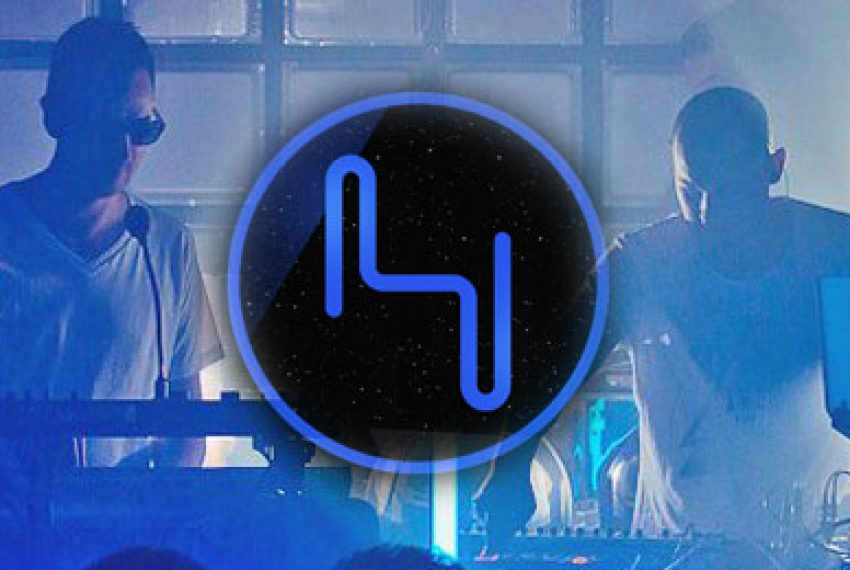 Nowy polski label: Hero-In Music VIDEO