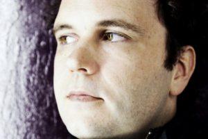 Ian Pooley zdradza szczegóły nowej płyty