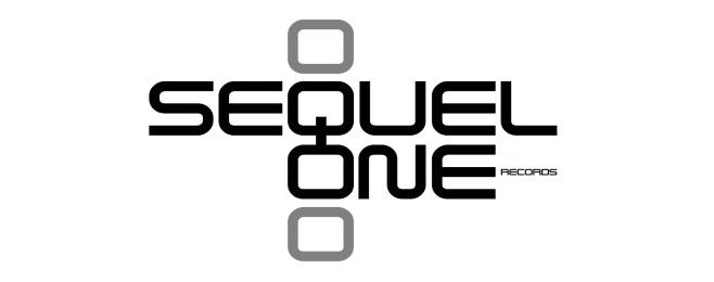 Poczuj bass z Sequel One Records – KONKURS