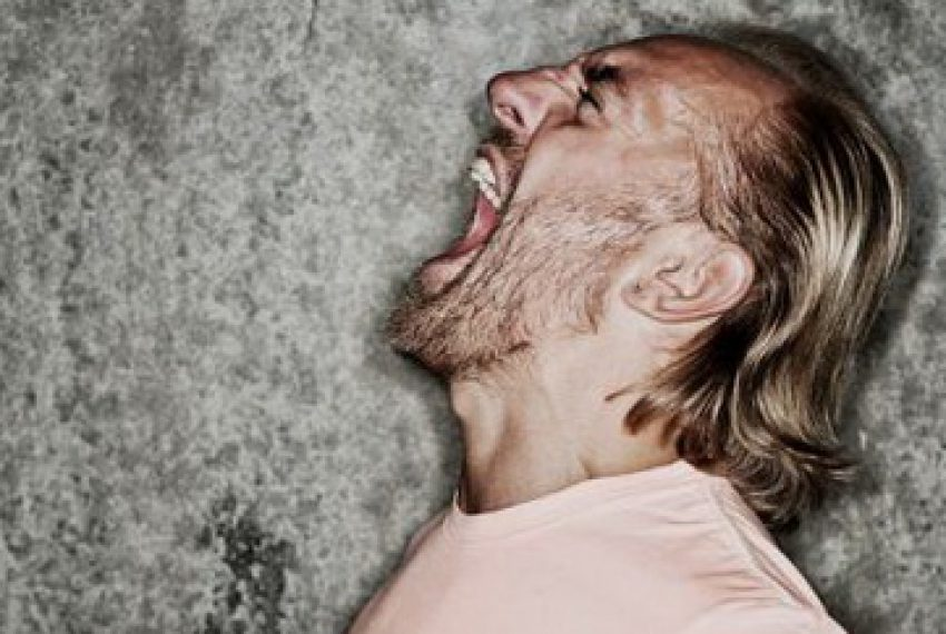 Sven Väth krytykuje DJ Mag Top 100 DJs