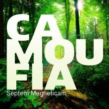 Camoufia – Septem Magneticam