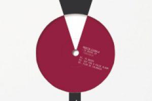 Marcin Czubala – 75 Bucks EP