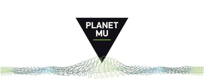 µ-Ziq świętuje 300. wydawnictwo Planet Mu
