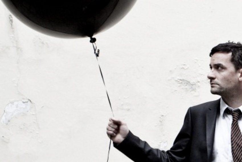 Bonobo wydaje nowy album i… powraca do Polski!