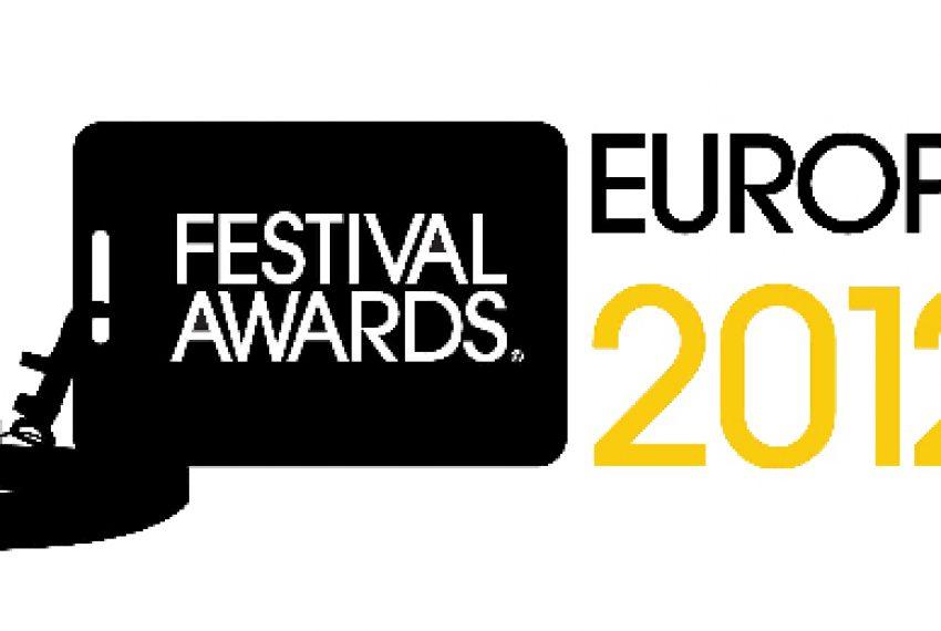 Tauron Nowa Muzyka zwycięża w European Festival Awards