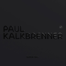 Paul Kalkbrenner – Guten Tag