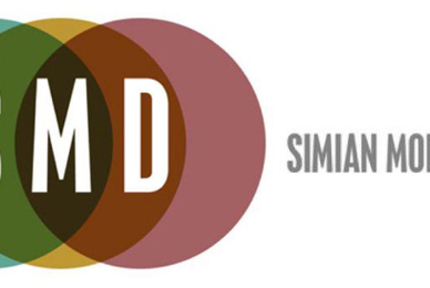 Simian Mobile Disco powracają do Polski – BILETY!