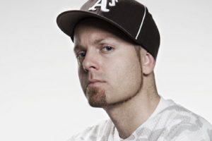 DJ Shadow trzy razy w Polsce – BILETY!