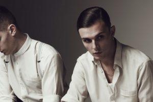 Hurts wydają nowy album 'Exile'