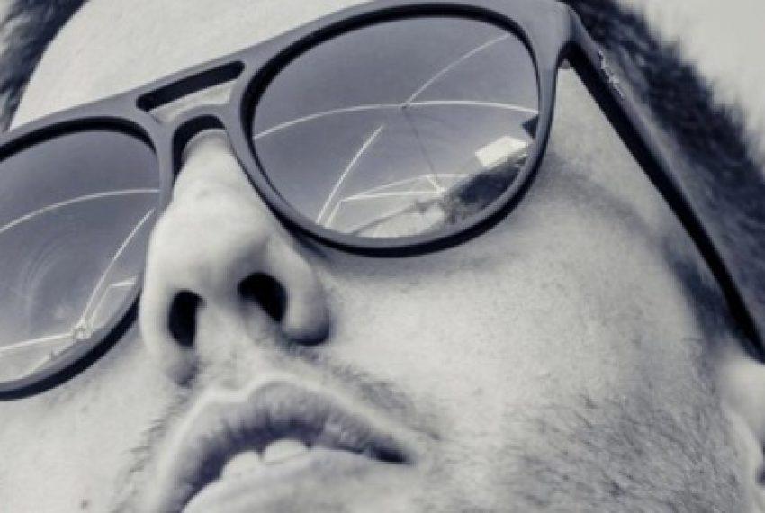 Maceo Plex nagrywa 'DJ-Kicks'