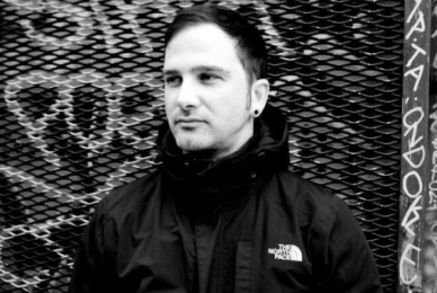 Oliver Deutschmann dla Muno.pl – WYWIAD!