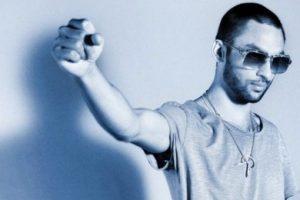 'Rebel Rave 3' na dziesięciolecie Crosstown Rebels