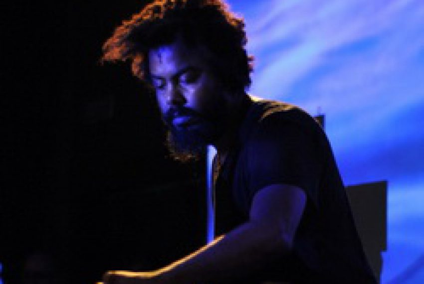 Face The Music – The Jillionaire @ Puzzle Wrocław