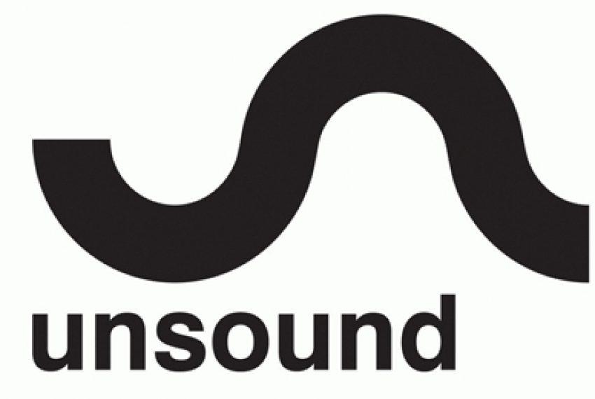 Pierwsze wieści od Unsound