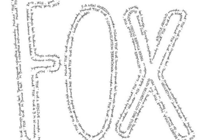 Dziś premiera nowego albumu FOXa – TELEDYSK!