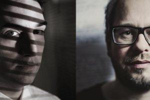 Marc Houle i Oliver Huntemann w Prozak 2.0 – BILETY!