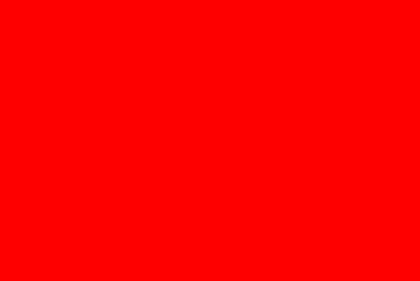 Kixnare – Red