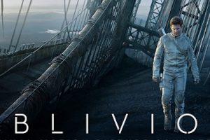 M83 tworzy soundtrack do filmu 'Oblivion'