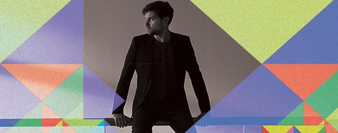 Rodriguez Jr. mixuje 'Mobilee Back To Back Vol. 7′