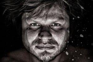 Timo Maas powraca z 'Lifer'