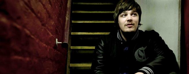 Trus'me dla Muno.pl: muzyczna podróż dookoła świata