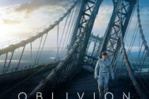 M83 – Oblivion