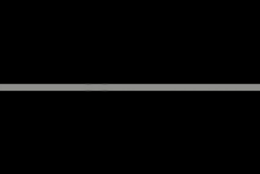 Minimal – Maximal według wytwórni Minus