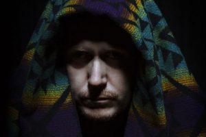 Radio Slave miksuje 'Balance 23'