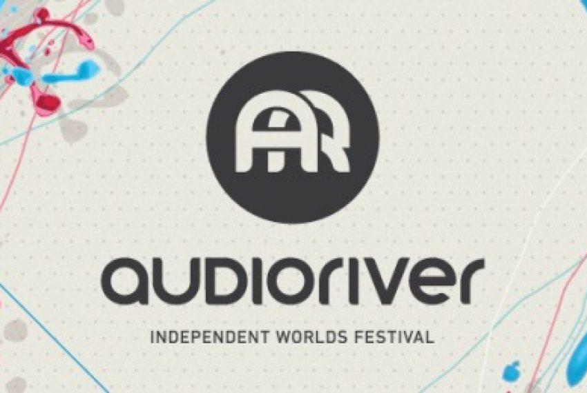 Kolejne nazwiska na Audioriver