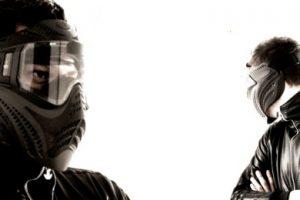 Cyberpunkers w piątek w Basenie – BILETY!