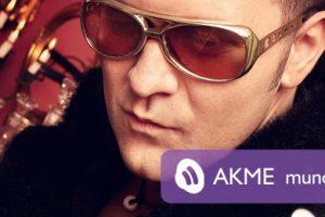 Muno.pl Podcast 62 – AKME