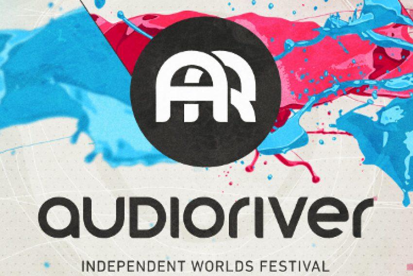 """""""Muzyka moje życie"""": konkurs festiwalu Audioriver i PLANETE+"""