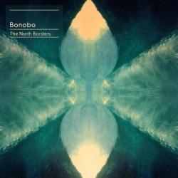 Bonobo – The North Borders