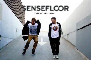 Bueno Bros. otwierają label – słuchamy pierwszych EP-ek!